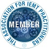 IEMT-Practitioner