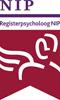 Aangesloten bij het Nederlands Instituut van Psychologen